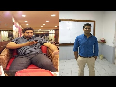 how-to-lose-10-kgs-in-1-month-without-exercise?-my-weight-loss-story
