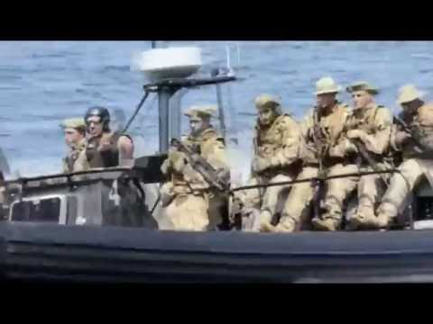 new video songs hd 1080p 2016 military