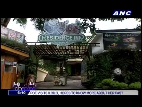 Residence Inn: A different adventure in Tagaytay