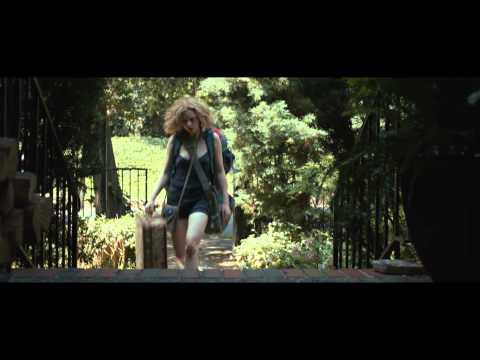 I Used To Be Darker   Trailer US (2013) Sundance Film Festival