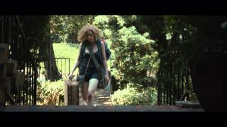 I Used To Be Darker | Trailer US (2013) Sundance Film Festival