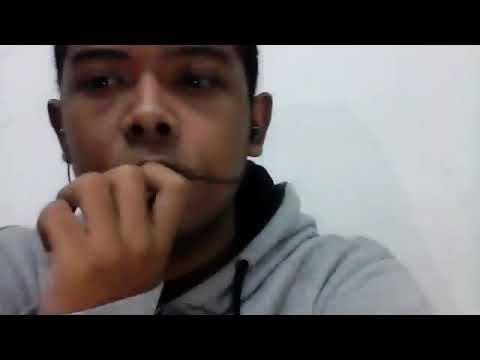Tugas A1 Topik 10 Bab 5_Abyan Nur Fikri, Bagak Rolando, Muhamad Irfan