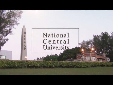2016 NCU Introduction  Film