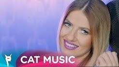 Lidia Buble feat. Amira - Le-am spus si fetelor (Official Video)