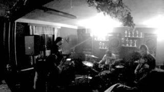 Liver Garnish U Chovatelu / SUSICE 21-03-2015