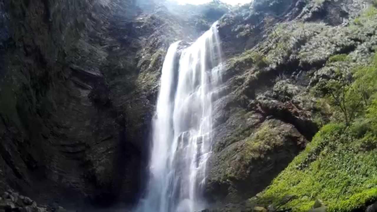 La mejor ruta del Valle del Baztán y ... - Sendas de …