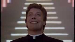 Video Pass the Ammo (1988) - Preach it, Tim Curry! download MP3, 3GP, MP4, WEBM, AVI, FLV September 2017
