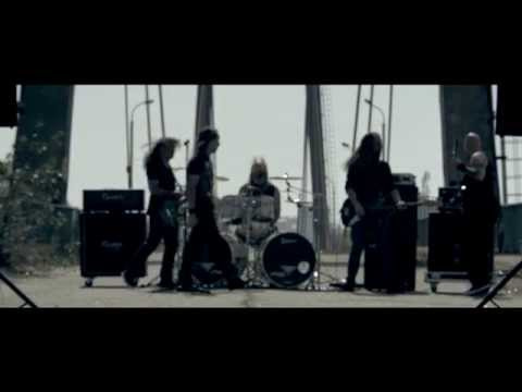"W. Angel's CONQUEST - ""Taste Of Life"" [OFFICIAL VIDEO] 2015"