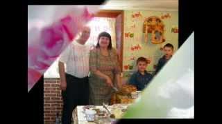 поздравления для родителей с днём свадьбы от детей
