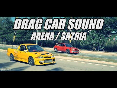 kereta-malaysia-drag-sound-(proton-arena,-satria)