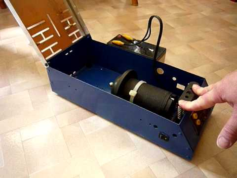 q world starter box