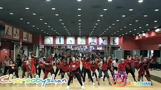 Download lagu TERDIAM DALAM SEPI ZUMBA DANGDUT #tiktok#naziamarwiana#dance#remix