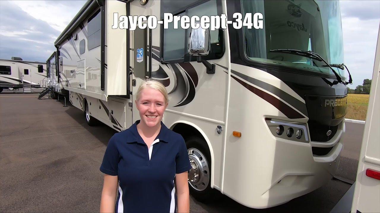 jayco-precept-34g