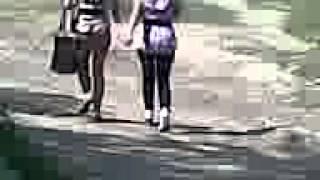 видео Проститутки киров цены