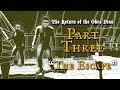 "The Return of the Obra Dinn Part Three - Chapter IX: ""The Escape"""