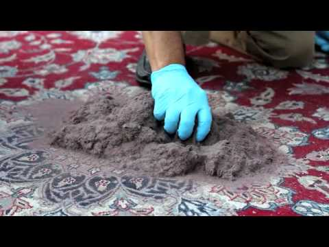 Description Of Area Rug Cleaning Buffalo Ny Oriental Persian Wool Carpet
