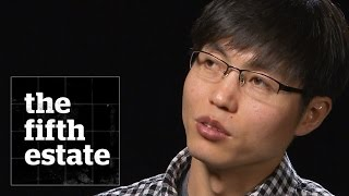 Shin Dong-hyuk changes his story - the fifth estate