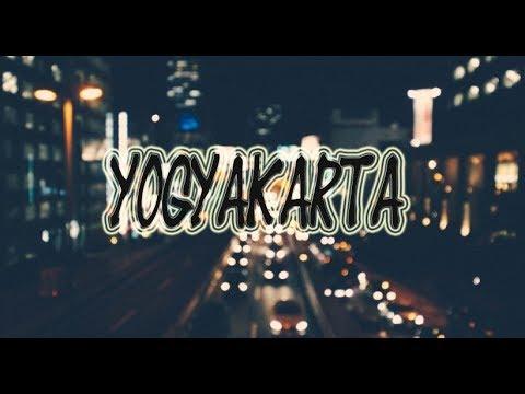 YOGYAKARTA (Kutemukan cinta Yogyakarta)