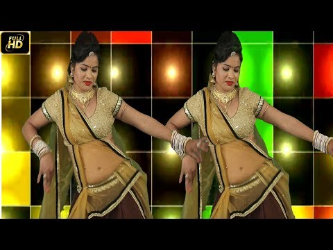 आ गया नया धमाकेदार फागण 2018 Rajasthani Superhit Fagan Song #   छोरा काई नाले फागण में #HD