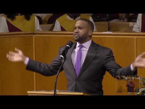 January 7, 2018 Money Matters Part I, For the Love of Money, Rev Dr HowardJohn Wesley