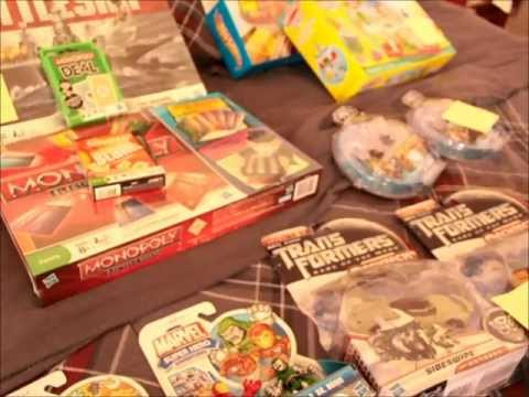 Target really cheap easter gifts for kids youtube target really cheap easter gifts for kids negle Images