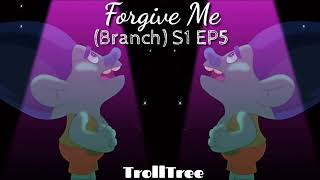 Forgive Me {Lyrics}|Trolls The Beat Goes On