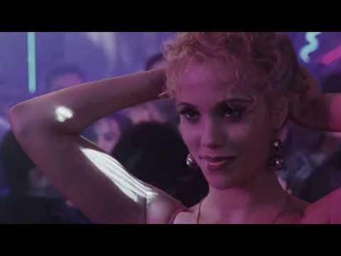 C. C. Catch -  Heaven And Hell (Шоу Гёрлз /1995/ Show Girls)