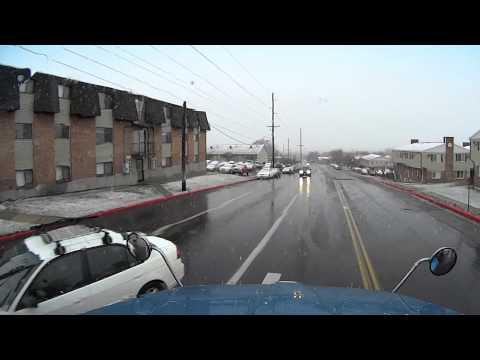 1003 Logan Utah