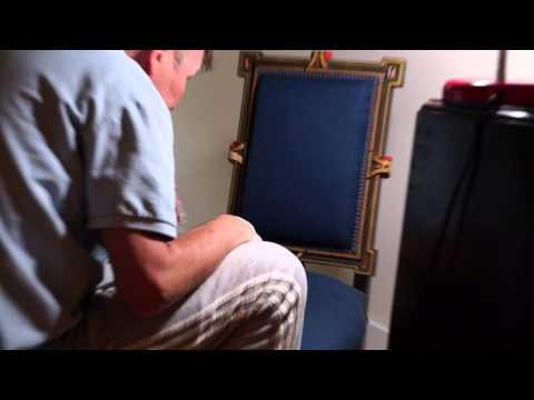 art antique furniture restore