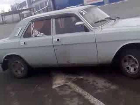 Колёса — бесплатные объявления о продаже и покупке бу автомобилей gaz 3110 (волга) в казахстане. Авторынок бу и новых gaz 3110 (волга). 1999 г. , седан, 2. 4 л, газ-бензин, кпп механика, белый, тонировка, велюр, usb, mp3, гур, налог уплачен, вложений не требует, техосмотр пройден, торг.