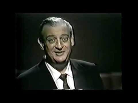 Bill Cullen's Game Show Openings