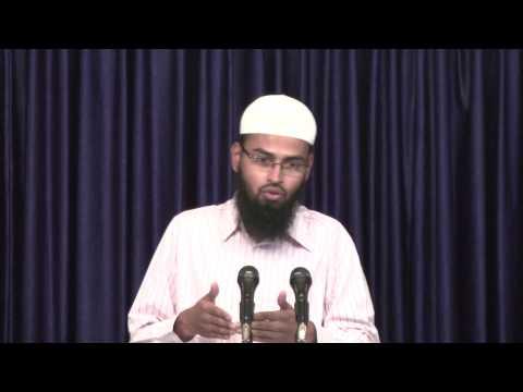 WAQIA - Ek British Journalist Ka Delli Ke Galiyon Ka Aur Burkhe - Hijab Par Tabsera Adv. Faiz Syed