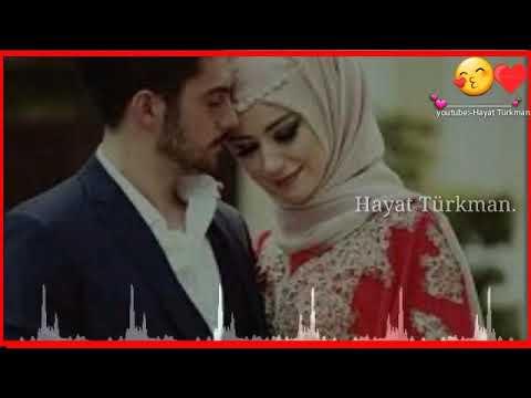 Music turk clip 2020