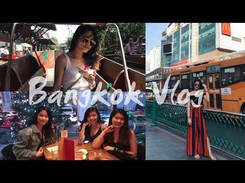 bangkok-travel-vlog-|-jan-2018
