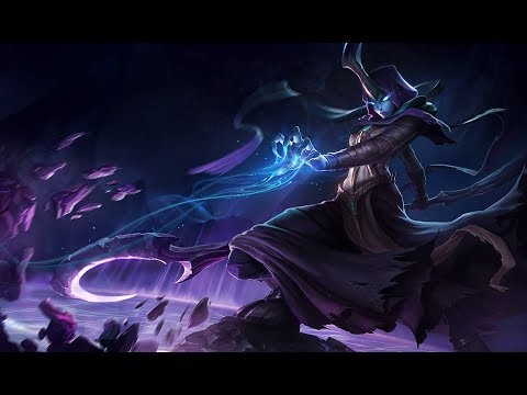 Reaper Soraka - Is it worth your RP?