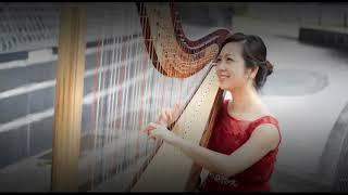 Kumpulan Musik Harpa - Musik Untuk Pengobatan Dan Kesehatan - Stafaband