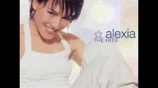 Watch Alexia Ti Amo Ti Amo video