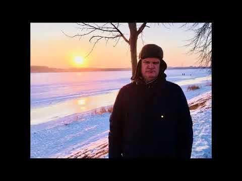 Эйнарс Граудиньш и Руслан Панкратов - Альтернатива (12.07.18)