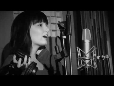 Volts feat Kevin Aprilio - Still Into You ( Paramore Cover )