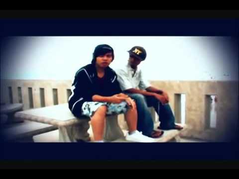 right here-rap jrai.mp4