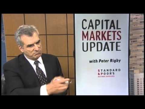 Capital Markets Update: What Does The Japanese Sovereign Bo