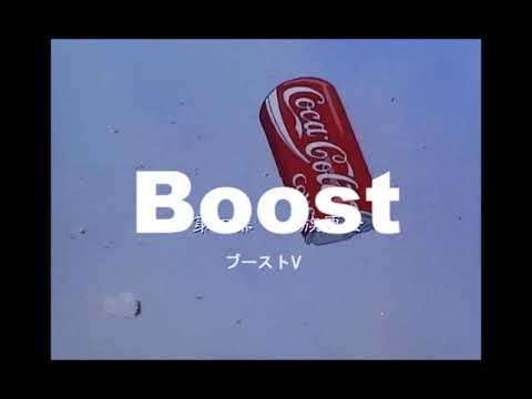 (Free) Smino Type Beat ''Boost''