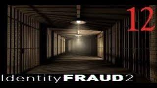 Roblox Identity Fraud 2 (part 12)