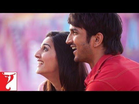 shuddh-desi-romance-|-raghu-&-tara-teaser-|-sushant-singh-rajput-|-vaani-kapoor