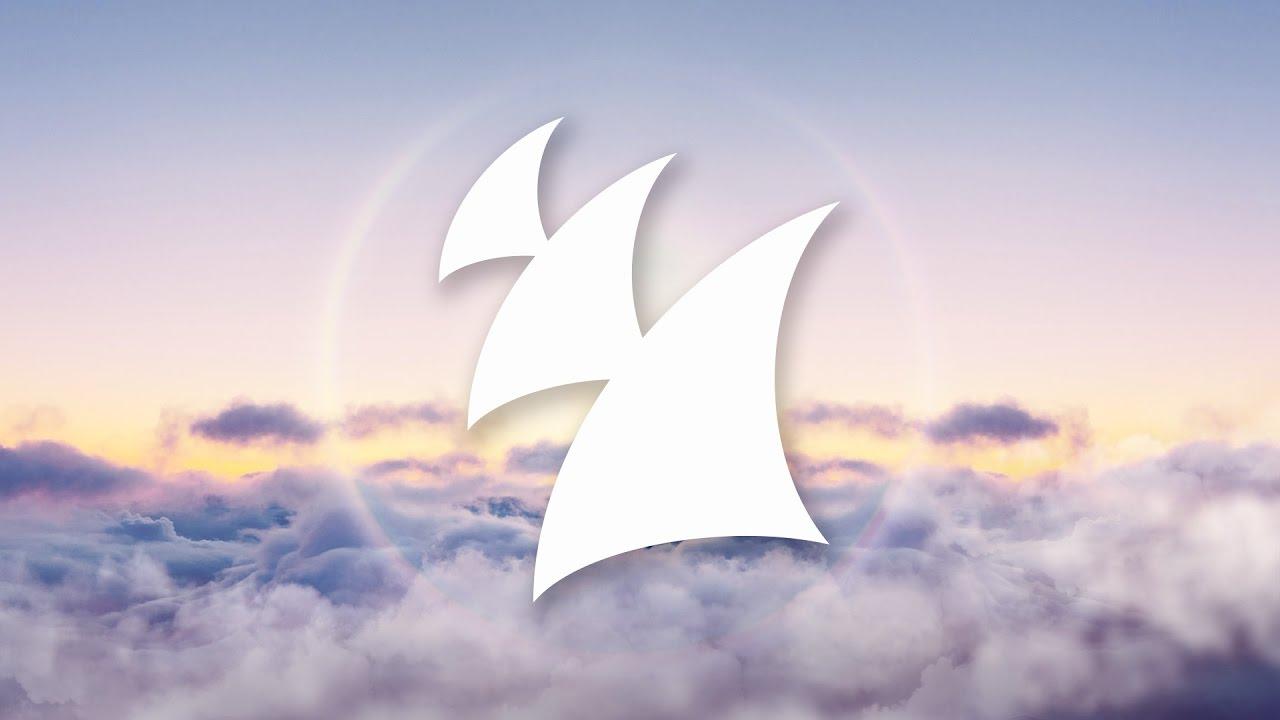 Tommy Trash x DENM - Dreamer - YouTube
