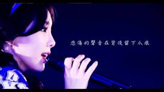 Repeat youtube video 金泰妍 - 月光(Moonlight)@Birthday Party