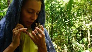Орёл и Решка. Кругосветка. #34 Гайана. Анонс