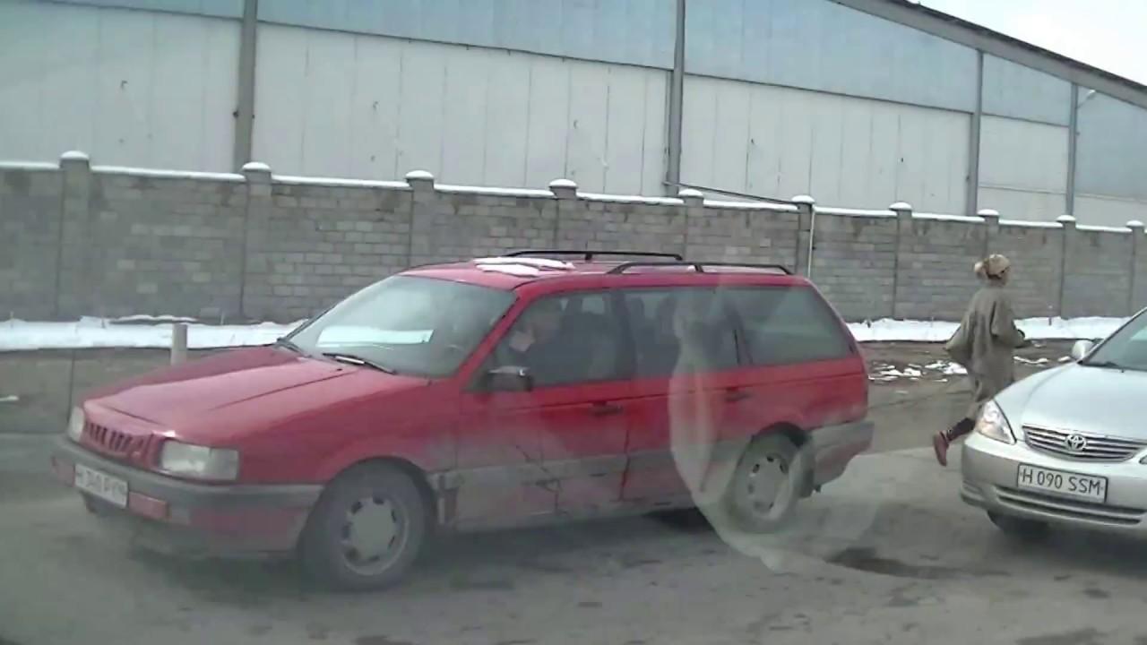 Донецк,максимально качественно, недорого, продажа,установка. Интересует цена оборудования с установкой на ланос 1,5 2008г (гбо евро-2 ).