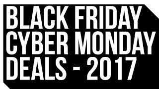 iPhone X Case Deals! - Black Friday & Cyber Monday Deals 2017
