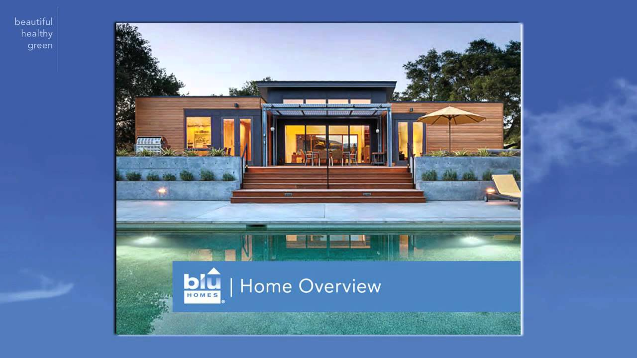 Modular homes rochester ny free idea kit modular - What do modular homes cost ...